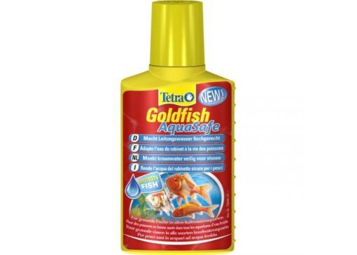 для воды-золото
