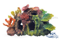 Риф морской Р-1