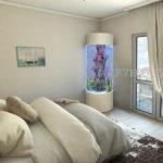 bedroom_cam_3ас
