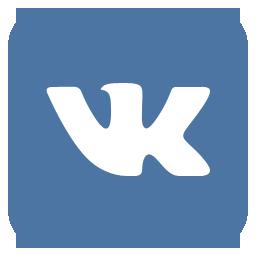 vk2_logo